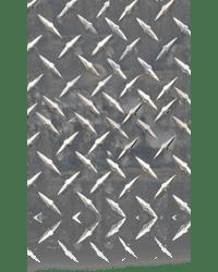 FreestylWM Wallpaper Pack 4
