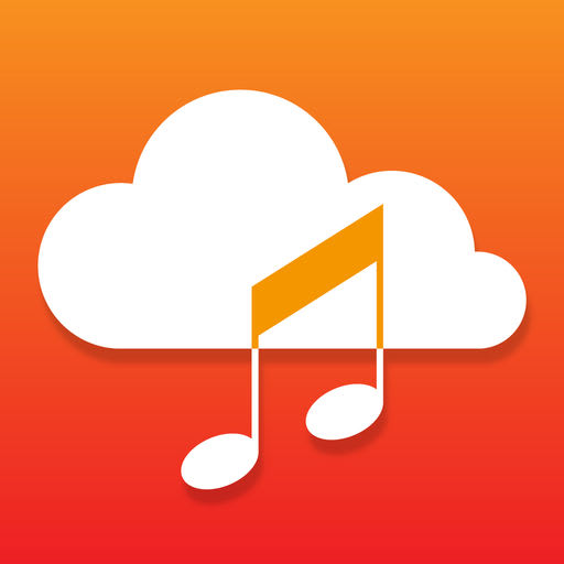 Cloud Music - Offline Mp3 Music Audio Player 1.1.1