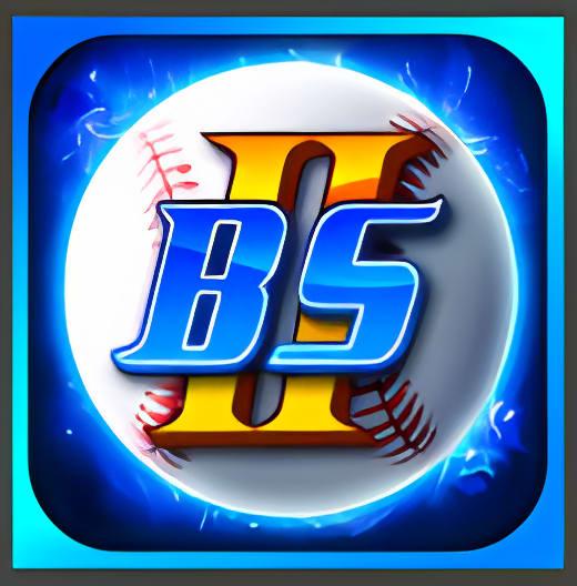 Baseball Superstars II 1.0