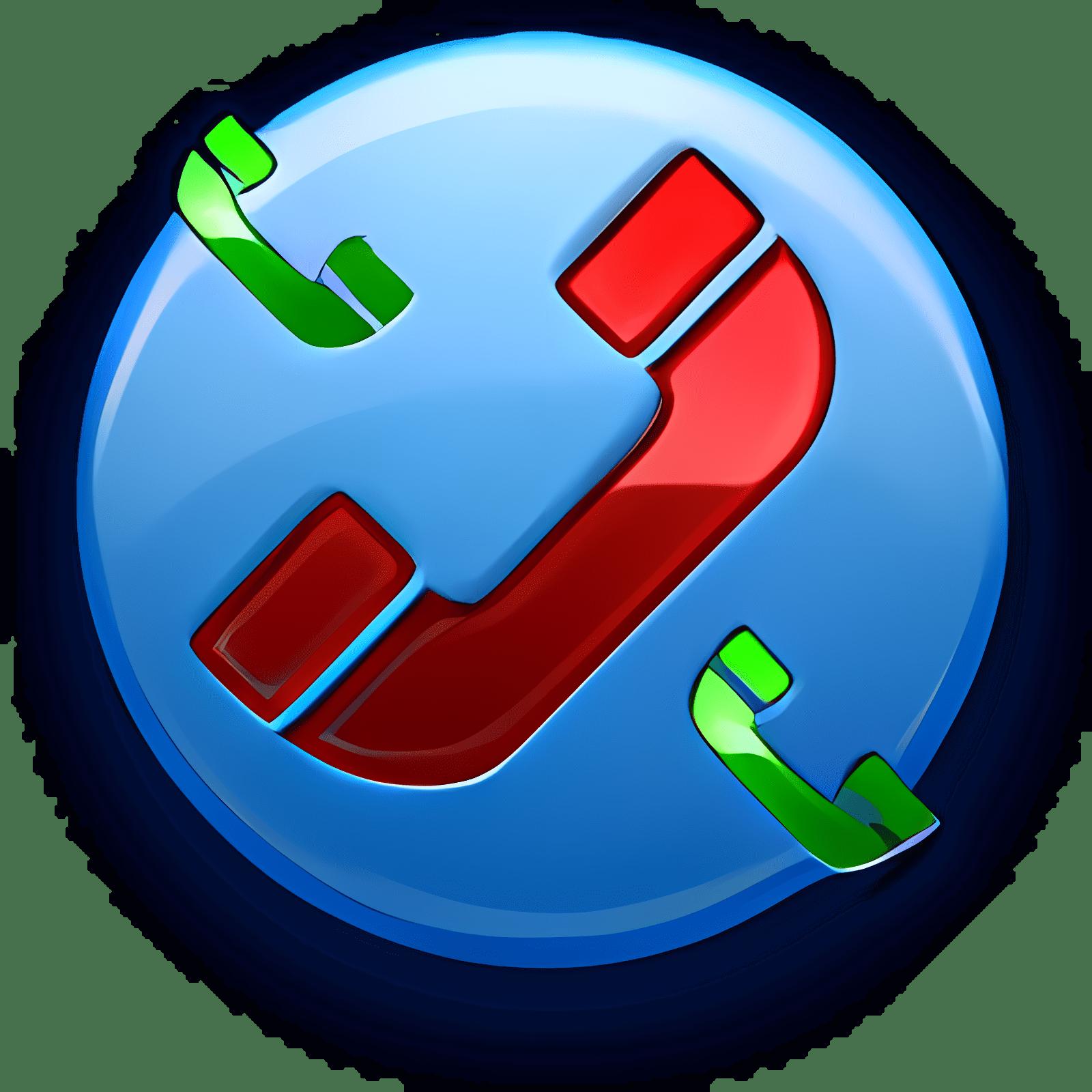 CallFreq 3.0.2