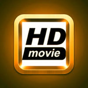 Anime Free HD Varies with device