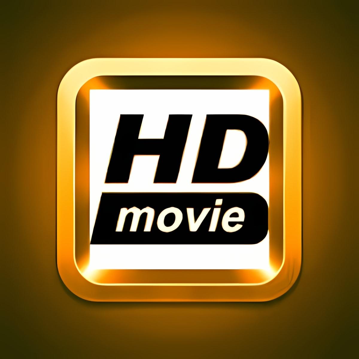Anime Free HD