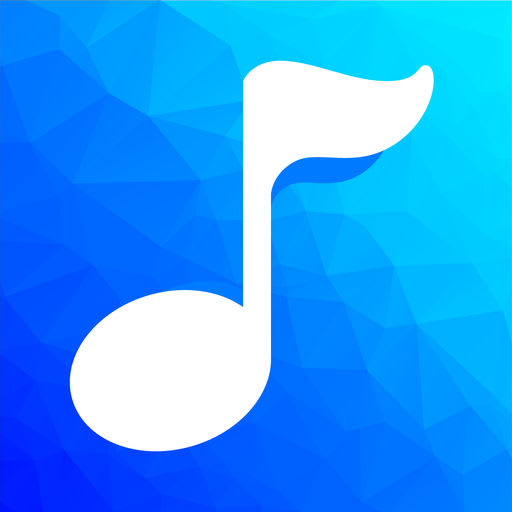 Free Music - MP3 Streamer & Playlist Manager Pro 2.3