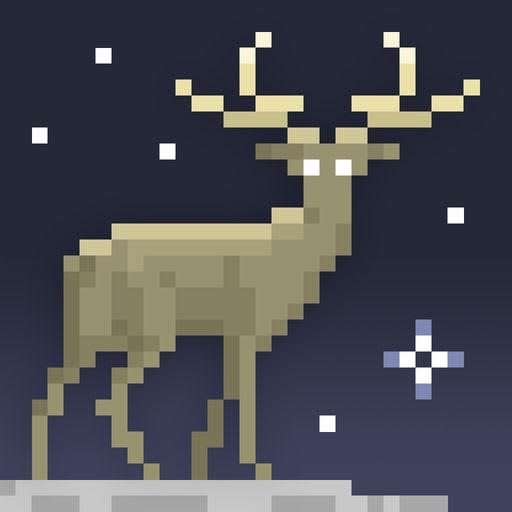 The Deer God 1.2