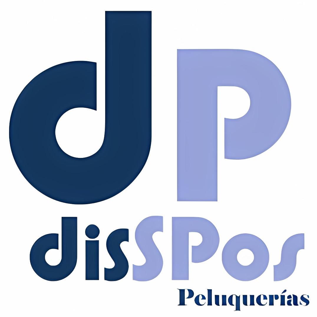 Disspos Peluquerias 5.2