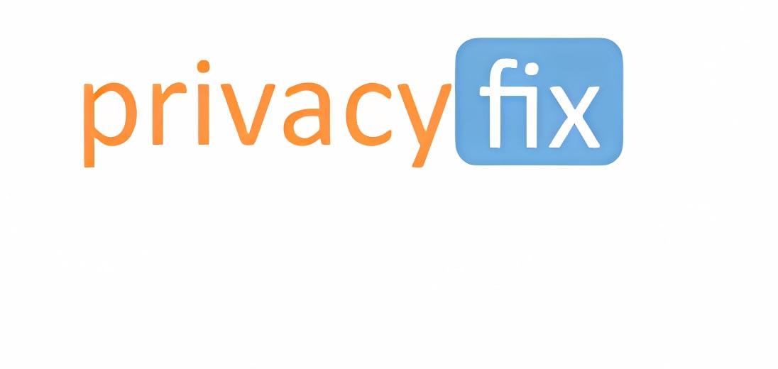 Privacyfix (for Firefox) 2.2.7