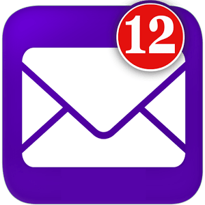 Email YAHOO Mail All In One Mobile Tutor
