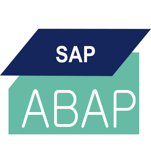 ABAP Certification SAP 1.1