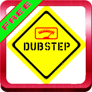 Dubstep Partido FX Mix DJ App