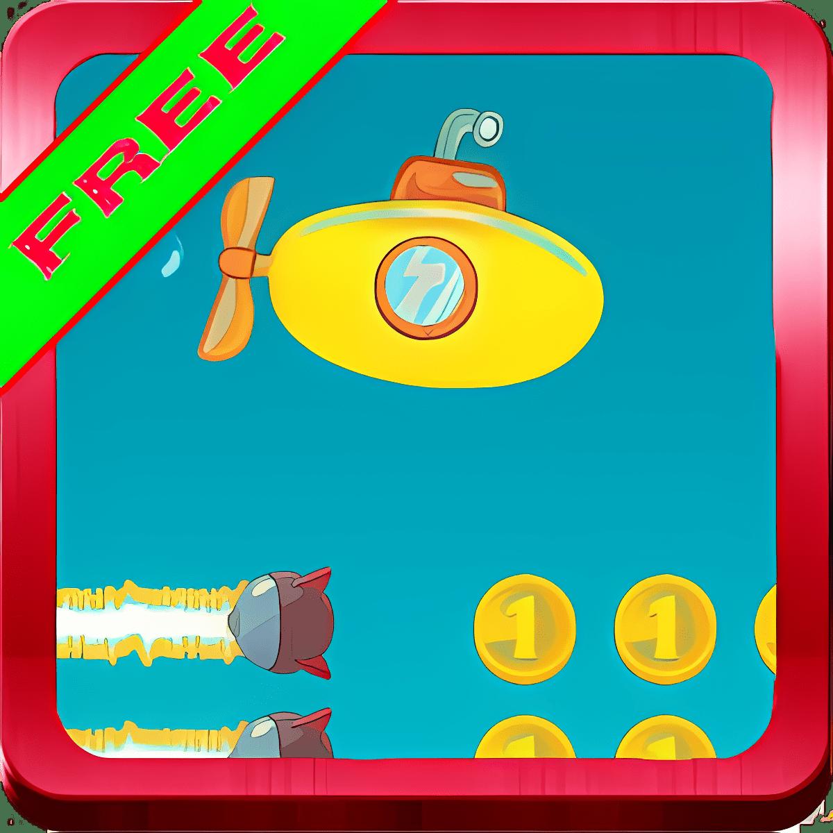 Runner submarino: submarino