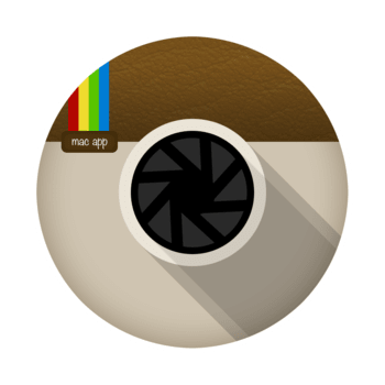 App for Instagram - Instant at your desktop