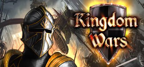 Kingdom Wars 2016