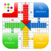 Parchis PlaySpace (Ludo PlaySpace) 1.5.0