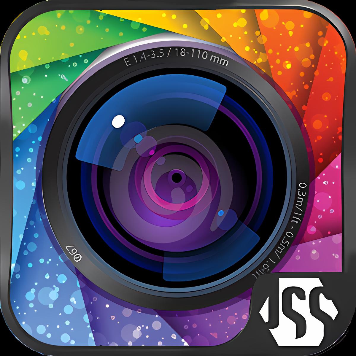 PhotoArt Studio