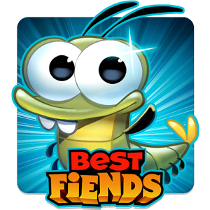 Best Fiends Forever varies-with-device