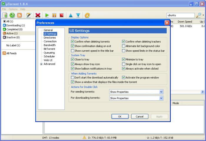Скачать бесплатно utorrent portable rus