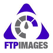 FtpImages Watermark