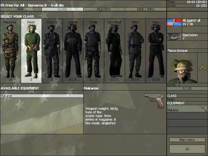 Вьетконг 2 / vietcong 2 (2005) pc | repack action/shooter игры.