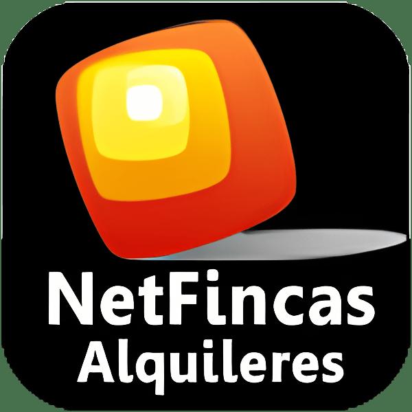 NetFincas Vertical Gestión de Alquileres
