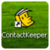 ContactKeeper
