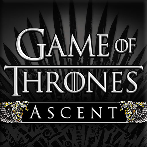 Game of Thrones Ascent 1.1.62
