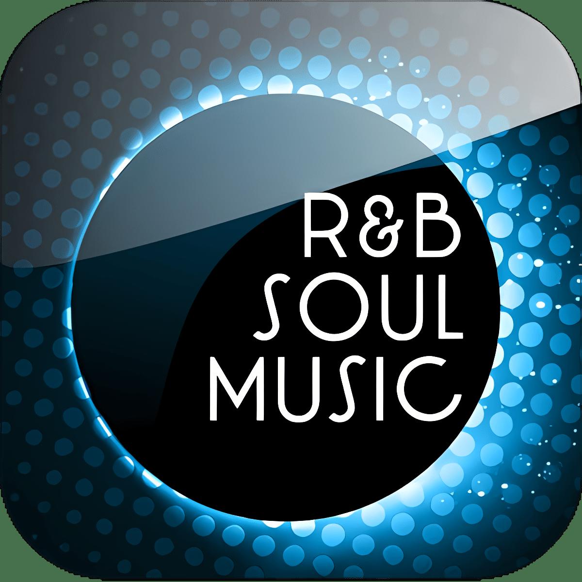 R&B Soul Music
