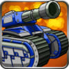 Super Battle Tactics 1.1.0