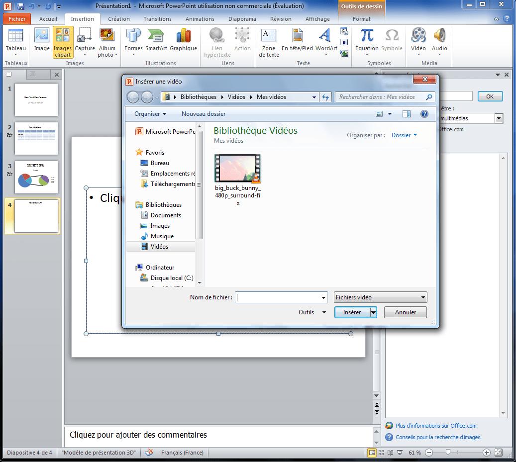 3d clipart pour powerpoint téléchargement gratuit // potomzamer. Gq.