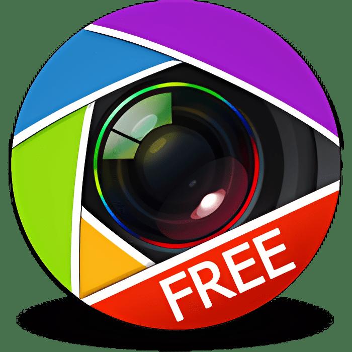 CollageIt Free