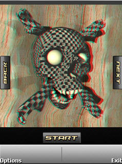 Illusions 3D