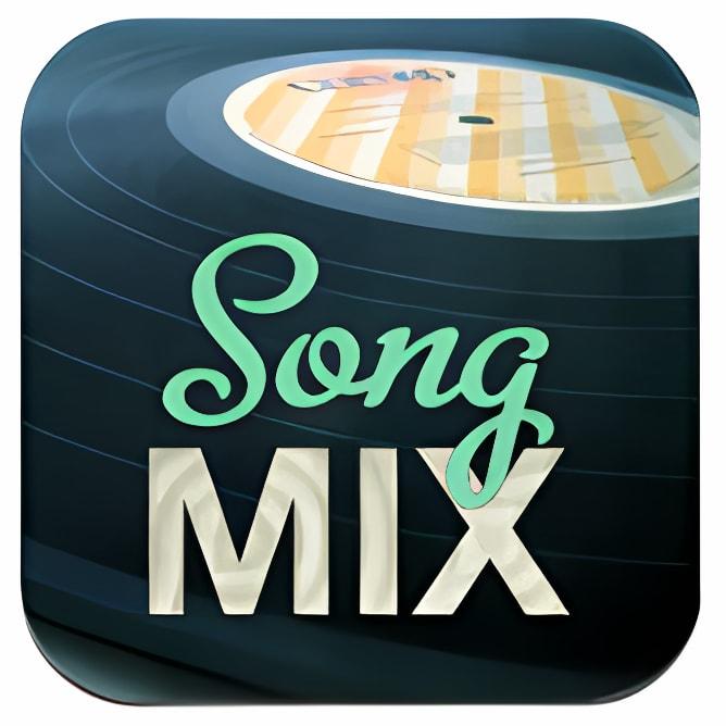 SongMix 1.1