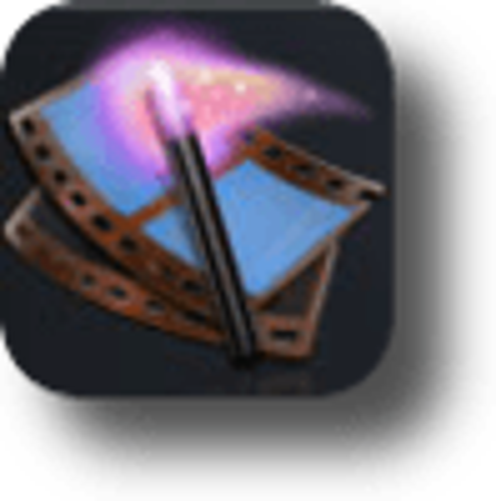 Wondershare Vivideo 2.0.0