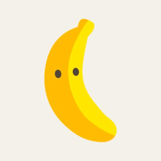Bananity 3.76