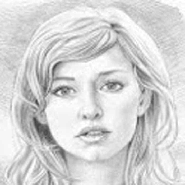 Download Pencil Sketch For Android