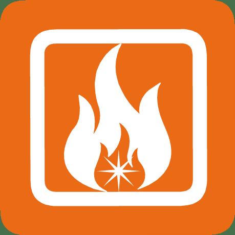 FlameSky