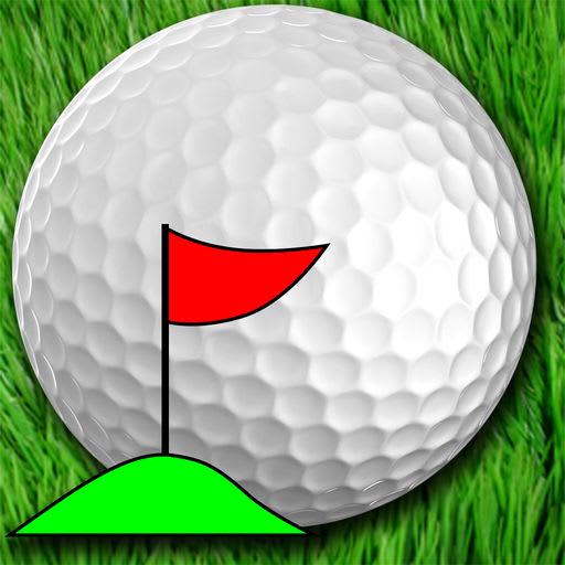 GL Golf 2.561