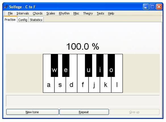 Image Result For Music Theory App Mac
