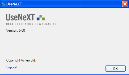 UseNeXT Download - Invoice service usenet nl