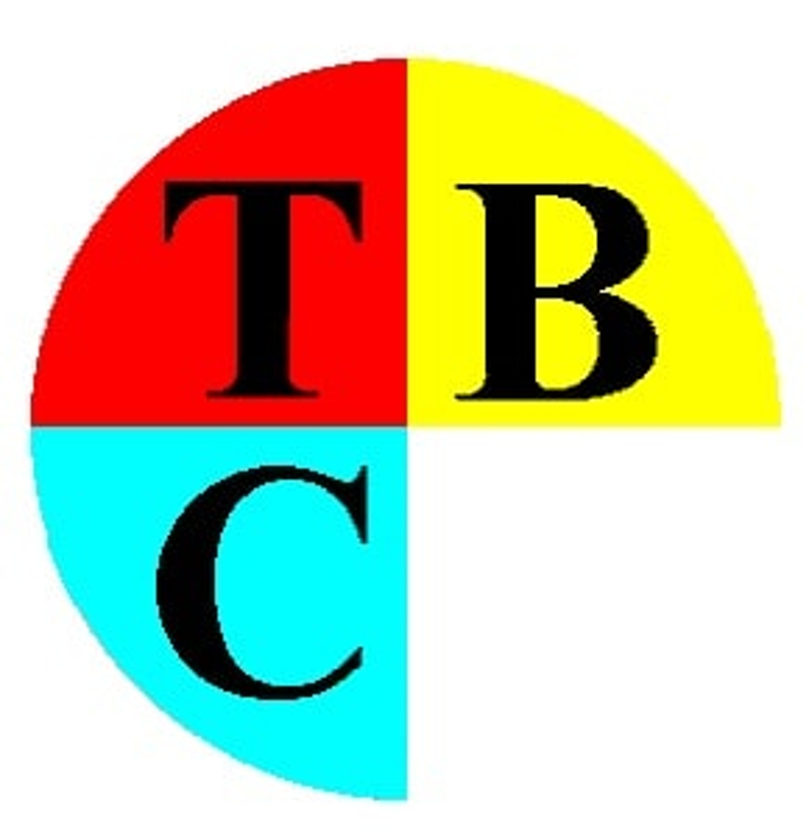 TBC Gestión