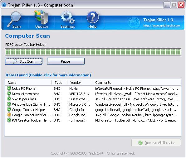 программа lankraft скачать бесплатно
