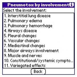 Pneumotox