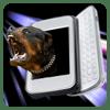 IQ Barking Phone 1.00
