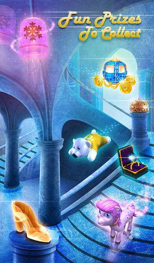 Princess Coin Palace
