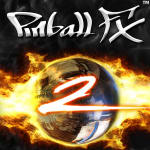 Pinball FX2 na Windows 10