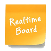 RealtimeBoard Beta