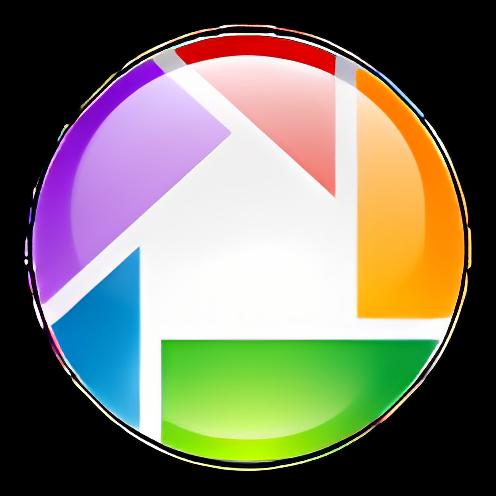 Picasa Mobile 0.19.13161.97817