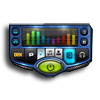 DFX (Windows Media Player 9/10) 9.3