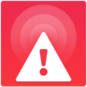 Weather Radio by WDT 3.2.1