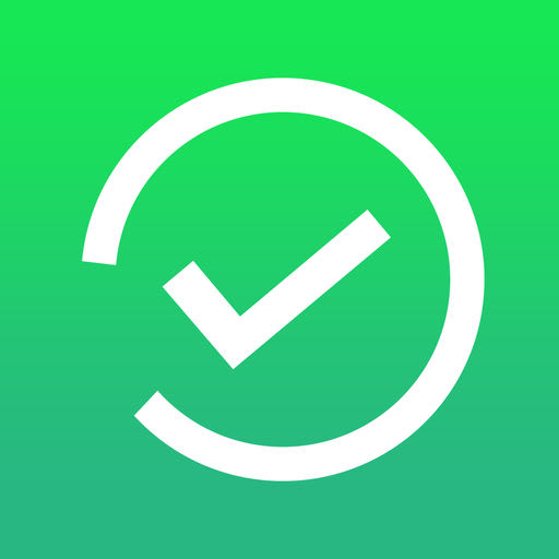 Orderly - Simple to-do lists 3.2.3