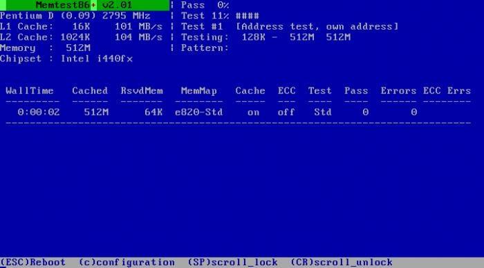RIPLinux